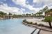pool-fountain1