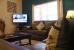 22-living-room
