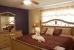 30-masterbedroom