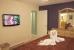 31-masterbedroom