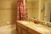 33-masterbathroom