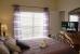 26-downstairsbedroom
