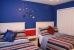 38-doublebedroom