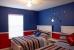 39-doublebedroom