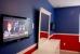 40-doublebedroom