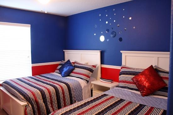 37.doublebedroom